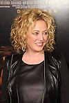 "VIRGINIA MADSEN. World Premiere of Paramount Pictures' ""The Fighter"" at Grauman's Chinese Theatre. Hollywood, CA, USA. December 6, 2010. ©CelphImage"