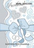 Alfredo, WEDDING, HOCHZEIT, BODA, paintings+++++,BRTOXX01390,#W# ,everyday