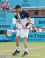 Fever-Tree Championships at The Queen's Club