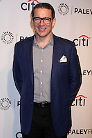 "Rob Thomas<br /> at PALEYFEST Presents: ""Veronica Mars,"" Dolby Theater, Hollywood, CA 03-13-14<br /> David Edwards/DailyCeleb.com 818-249-4998"