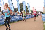 2016-09-18 Run Reigate 36 AB rem