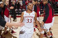 011615 Stanford vs Arizona