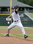 Louisville Bats 2004