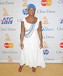 India.Arie attends the Annual Clive Davis & The Recording Company Pre-Grammy Gala held at The Beverly Hilton in Beverly Hills, California on February 12,2011                                                                               © 2010 DVS / Hollywood Press Agency