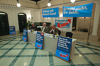 13-06-14 AfD Pressekonferenz
