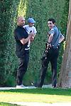 EXCLU! Jason Statham