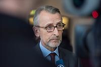2018/03/20 Bundestag | Armin Schuster