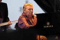 2007 Beale Street Music Festival - Jerry Lee Lewis