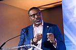NAACP Luncheon 2020