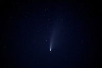 Comet NEOWISE (07.23.2020)