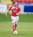 Brechin FC - Johnny Stewart ( Jonathan Stewart )