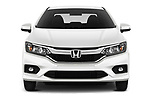 2016 Honda CITY v i-DTEC 4 Door Sedan