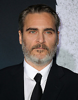 """""""Joker"""" Los Angeles Premiere"""