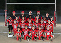 2016 Chico Pee Wee Sports
