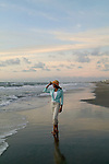 Cocoa Beach, Florida