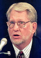 Bernard Ebbers, WorldCom CEO convicted in historic fraud scandal, dies at 78