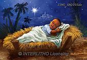 Marcello, HOLY FAMILIES, HEILIGE FAMILIE, SAGRADA FAMÍLIA, paintings+++++,ITMCXM2005AB,#XR#