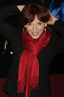 MARILU HENNER 2006<br /> Photo By John Barrett-PHOTOlink.net