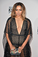LOS ANGELES, CA - NOVEMBER 20: Kat Graham at the 44th Annual American Music Awards at the Microsoft Theatre in Los Angeles, California on November 20, 2016. Credit: Koi Sojer/Snap'N U Photos/MediaPunch
