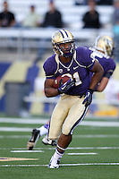 Washington Vs Idaho State 09-21-2013