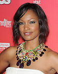 "Garcelle Beauvais-Nilon at The 2009 US Weekly Annual ""Hot Hollywood"" Party held at the My House in Hollywood, California on April 22,2009                                                                     Copyright 2009 Debbie VanStory / RockinExposures"