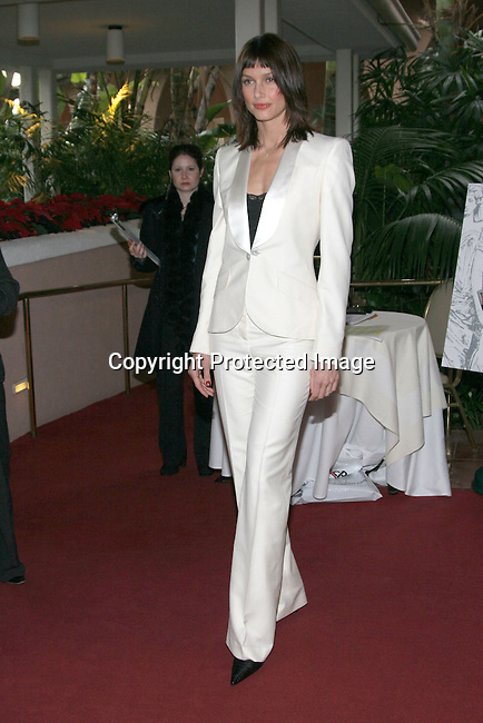 Bridget Moynahan<br />