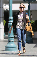 May 14 Naomi Watts seen in Brentwood, California taking a walk on a sunny day on May 14, 2014 SPMP/STARLITEPICS
