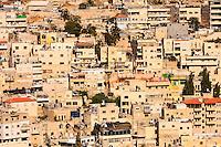 Israel,Jerusalem,arab jerusalem block,