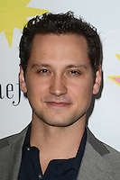 LOS ANGELES, CA - AUGUST 21: Matt McGorry at the Premiere Of IFC Midnight's 'Antibirth' at Cinefamily on August 21, 2016 in Los Angeles, California. Credit: David Edwards/MediaPunch