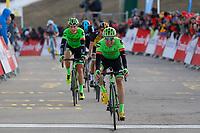 Volta Catalunya stage 3