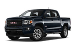 GMC Canyon Allterrain Pickup 2019