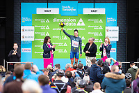 Picture by Alex Whitehead/SWpix.com - 04/05/2018 - Cycling - 2018 Asda Women's Tour de Yorkshire - Stage 1: Barnsley to Ilkley - Dani Rowe