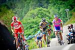 Tour of Japan 2013