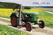 Gerhard, MASCULIN, tractors, photos(DTMB140-84,#M#) Traktoren, tractores