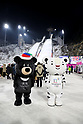 Ski Jumping : FIS Ski Jumping World - Alpensia Ski Jumping Centre in Pyeongchang