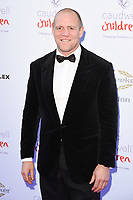 Mike Tindall<br /> at the Caudwell Butterfly Ball 2017, Grosvenor House Hotel, London. <br /> <br /> <br /> &copy;Ash Knotek  D3268  25/05/2017