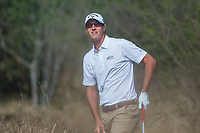 Nicolas Colsaerts (BEL) during the first round at the Nedbank Golf Challenge hosted by Gary Player,  Gary Player country Club, Sun City, Rustenburg, South Africa. 08/11/2018<br /> Picture: Golffile | Heinrich Helmbold<br /> <br /> <br /> All photo usage must carry mandatory copyright credit (&copy; Golffile | Heinrich Helmbold)