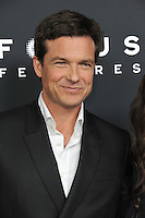 Jason Bateman at the Los Angeles premiere of his movie &quot;Bad Words&quot; at the Cinerama Dome, Hollywood.<br /> March 5, 2014  Los Angeles, CA<br /> Picture: Paul Smith / Featureflash