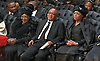 Qunu, South Africa: 15.12.2013: STATE FUNERAL FOR NELSON MANDELA<br /> GRACA MACHEL AND WINNIE MANDELA<br /> at the Funeral Service for former President Nelson Mandela in Qunu, Eastern Cape, South Africa<br /> Mandatory Credit Photo: &copy;NEWSPIX INTERNATIONAL<br /> <br /> **ALL FEES PAYABLE TO: &quot;NEWSPIX INTERNATIONAL&quot;**<br /> <br /> IMMEDIATE CONFIRMATION OF USAGE REQUIRED:<br /> Newspix International, 31 Chinnery Hill, Bishop's Stortford, ENGLAND CM23 3PS<br /> Tel:+441279 324672  ; Fax: +441279656877<br /> Mobile:  07775681153<br /> e-mail: info@newspixinternational.co.uk