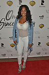 CORAL GABLES, FL - FEBRUARY 28: Suni Sweeney attends the Miami Premiere of RatPac Documentary Films One Day Since Yesterday: Peter Bogdanovich and the Lost American Film' followed by Q&A at Miracle Theater inside the Actors Playhouse on February 28, 2017 in Coral Gables, Florida. ( Photo by Johnny Louis / jlnphotography.com )