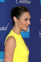 PALM SPRINGS - JAN 2:  Gal Godot at the 2018 Palm Springs International Film Festival Gala at Convention Center on January 2, 2018 in Palm Springs, CA