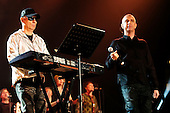 Nov 11, 2004: PET SHOP BOYS - Wembley Arena London