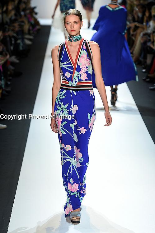 womenswear ready to wear<br /> pr&Iacute;t a porter<br /> summer 2017<br /> Leonard Paris