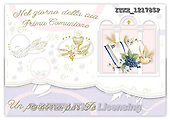 Isabella, COMMUNION, KOMMUNION, KONFIRMATION, COMUNIÓN, paintings+++++,ITKE121785,#U#