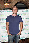 Patrick Heusinger.attending the New York Stage and Film's 2012 Season Launch at Joe Allen's in New York City on June 12, 2012. © Walter McBride / WM Photography .