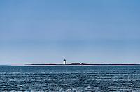 Long Point Lighthouse, Provincetown, Massachusetts, USA