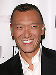 "Joe Zee attends the ELLE and Express ""25 at 25"" Event held at The Palihouse Holloway in West Hollywood, California on October 07,2010                                                                               © 2010 Hollywood Press Agency"