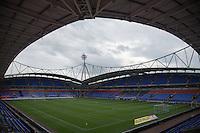 160924 Bolton Wanderers v Bradford City
