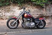 Gerhard, MASCULIN, motobikes, photos(DTMBDSC02313,#M#) Motorräder, motos