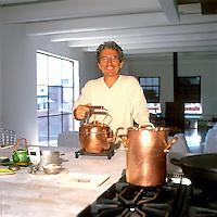 PIC_1130-Giorgio Deluca-Restaurant Owner NY